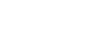 Retrofit-Projects-wo2