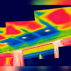 Thermal Imaging Survey York