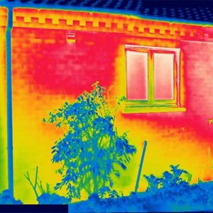 Thermal Imaging York