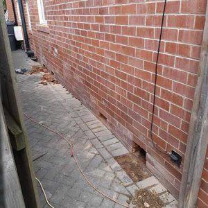 Insulation project Leeds-2